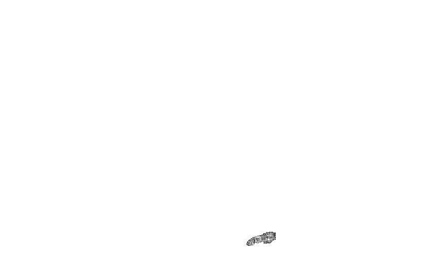 Goodlake logo