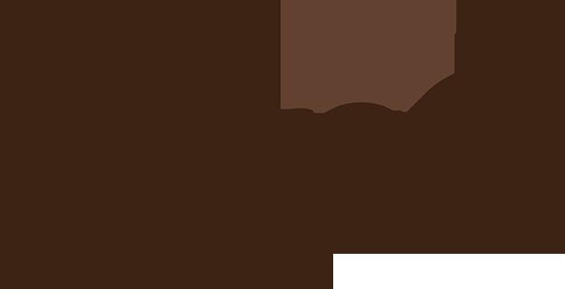 Paddock Cafe logo