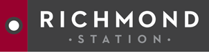 Richmond Station logo