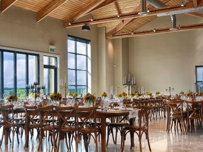 great-room-adamo-estate-events2