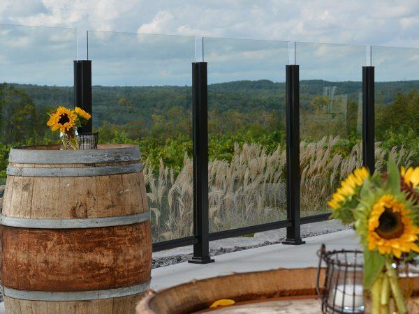 adamo-estate-winery