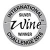 awards_0000_2016_medalsilver