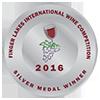 awards_0004_finger_lakes_silver1