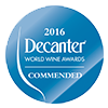awards_0007_dwwa-2016-commended
