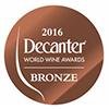 awards_0010_bronze_logo_290_x_360_large