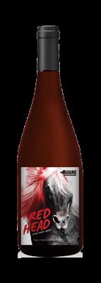 a2005_adamo-750ml-red-head-pinot-noir-2015-590