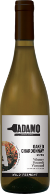 wild_ferment_oaked_chardonnay