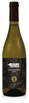 2016estatechard